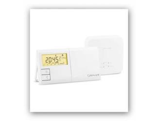 Salus bezdrátový programovatelný termostat 091FLRFv2