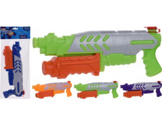 Stříkací pistole 33cm