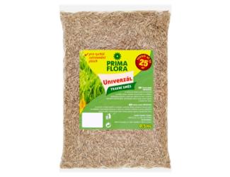 Primaflora travní směs 0,5kg univerzál