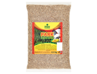 Primaflora travní směs 0,5kg park