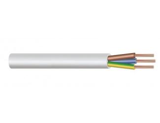 H05 VV-F 3G x 2,5 (CYSY) kabel