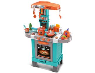 Buddy Toys BGP 4011 dětská kuchyňka