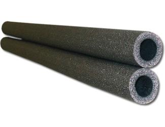 TUBEX standard izolace 35/6