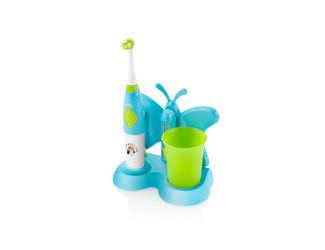 Zubní kartáček ETA Zubnička 129490080 dětský