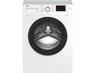 Pračka Beko WUE 6512 BA