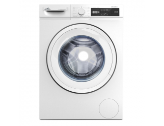 Pračka ETA 3550 90000