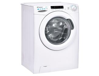 Pračka/sušička Candy CSWS 4852DWE/1-S