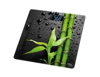 Váha osobní Gallet PEP 953 Bambou