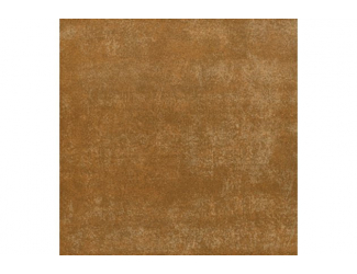 Dlažba Redo brown gres 30x30