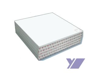 Systémová deska Izorol L/50 1 x 5m tl. 50mm