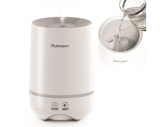 Zvlhčovač vzduchu Rohnson R-9506 Fresh Air