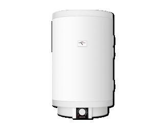 Ohřívač vody PSH 80 WE-R 236231