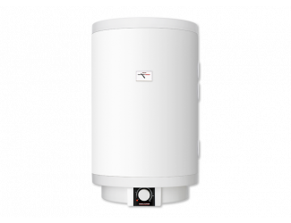 Ohřívač vody PSH 120 WE-R 236233