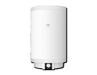Ohřívač vody PSH 120 WE-L 236232