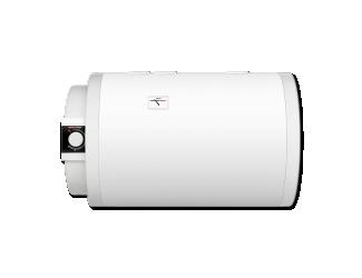 Ohřívač vody PSH 80 WE-H 236238
