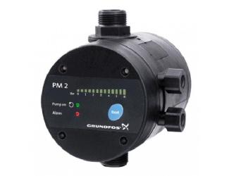 GRUNDFOS tlaková řídící jednotka PM2
