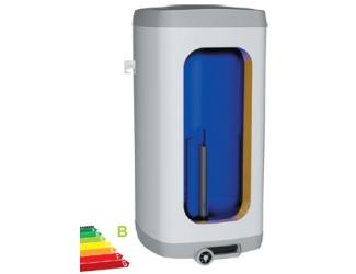 DRAŽICE OKHE 125 SMART ohřívač vody elektrický 140311601