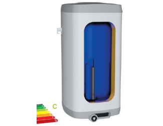 DRAŽICE OKHE 160 SMART ohřívač vody elektrický 140611601
