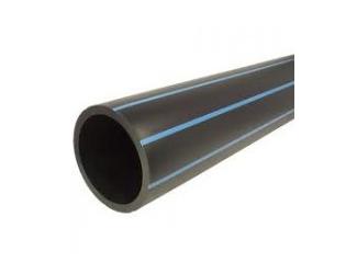 HDPE trubka voda 32x4,4 PN10
