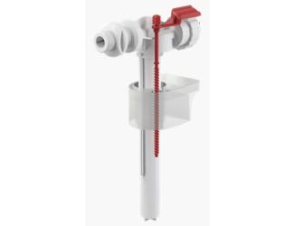 """ALCA PLAST A15 3/8"""" napouštěcí ventil boční"""