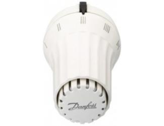 DANFOSS termostatická hlavice RAE 5034