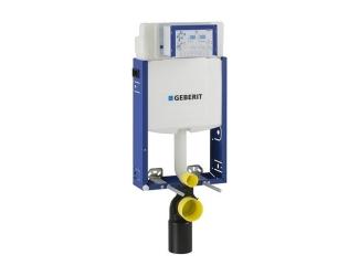 GEBERIT Kombifix Eco pro závěsné wc s nádržkou Sigma 110.302.00.5
