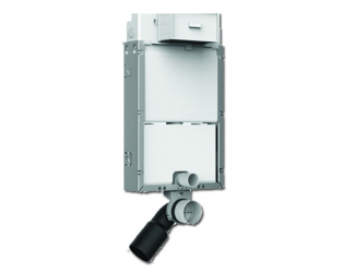 SANIT 995 N modul pro závěsné wc