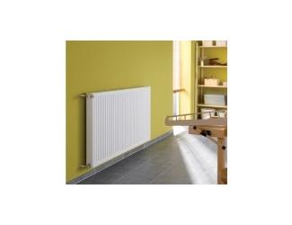 Kermi deskový radiátor THERM-X2 Profil- K 22 400/700 výprodej