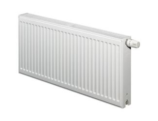 Kermi deskový radiátor THERM-X2 Profil- V 22 600/600