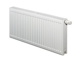 Kermi deskový radiátor THERM-X2 Profil- V 33 600/1000