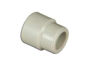FV-PLAST PPR redukce vnitřní/vnější 25/20 AA210025020