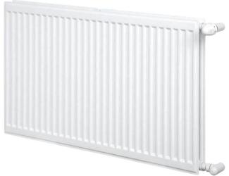 Korado deskový radiátor Radik Klasik 22 600/800