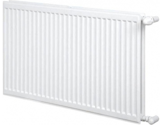 Korado deskový radiátor Radik Klasik 22 600/1000