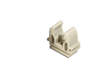 FV-PLAST PPR příchytka 25 AA976025001