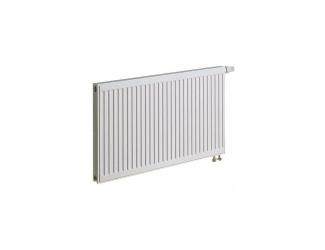 Korado deskový radiátor Radik VK 22 600/600
