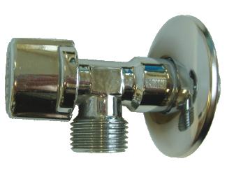 """STENO Rohový ventil 1/2""""x1/2"""" 1470"""