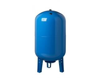 AQUATRADING aquamat VAV 8