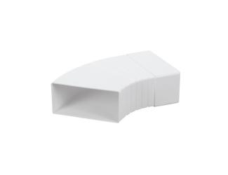 HACO Úhelník CKW 2x110x55