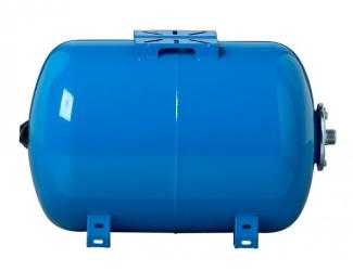AQUATRADING aquamat 50l VAO50