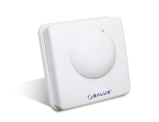 Salus mechanický manuální termostat RT100