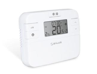 Salus týdenní programovatelný termostat RT510